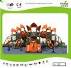 Kaiqi Large Sailing Series Children′s Playground (KQ20047A)