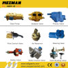 Sdlg Wheel Loader Parts Gear Pump