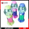 Mini Gift Machine Candy Machine Gumball Machine for Gift (Gumball-002)
