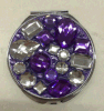 Wholesale Jewelry Cosmetic Mirrors Gift Mirrors Make up Mirror