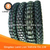 Land Lion Export Oversea Quality Guarantee Motorcycle Tyre