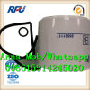 26561117 26561117 Oil Filter for Perkins Perkins Engine-Auto Parts