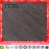 Plastic Floorin Type and Indoor Usage PVC Flooring Vinyl