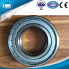 High Speed and Low Noise Deep Groove Ball Bearing 6220 2RS Zz 100*180*34mm