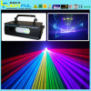 2W RGB 40k Laser Light Shows for Weddings/Advertising Display/Product Launches