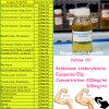 Yellow Oil EQ 300mg/Ml Boldenone Undecylenate