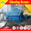 Vibrating Screen for Gold Ore (SCREEN)