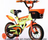 Hot Selling Kids Bicycle with Training Wheel