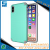 Silm Mobile Phone Armor Case for iPhone 8