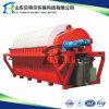 Btc Model Ceramic Vacuum Filter for Dewatering