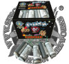 Silver Cracker Fireworks Toy Fireworks Firecrackers