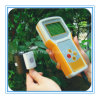 Temperature and Humidity and Illumination Meter