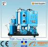 Series Tyd Vacuum Oil and Water Separator