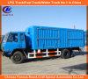 Heavy Duty 4X2 Dongfeng 15tons/30tons Cargo Van Truck