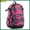High School Girls 600d Fashion Laptop Backpacks Travel Bags (TP-BP113)