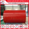 G350 G550 High Strength Color Coated Steel Coil