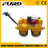 Honda Soil Manual Vibratory Road Roller Compactor (FYL-S600)