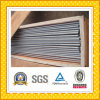 ASTM A312 316L Stainless Steel Pipe / ASTM A312 316L Stainless Steel Tube