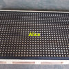 Anti-Bacteria Rubber Mat/Anti-Fatigue Mat/Acid Resistant Rubber Mat