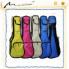 Colorful 600d Waterproof Portable Travel Sport Style Ukulele Bag