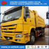 Sinotruk HOWO 6X4 290HP 336HP 371HP 25tons Tipper Truck 30tons Dump Truck for Sale