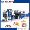 Automatic Hard Candy Depositing Line with SUS Materials