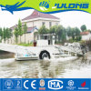 Aquatic Weed Harvester Ship/Weed Cutting Ship/Mowing Vessel/Ship for Sale