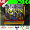 Series Tj Coalescence-Separation Oil Cleaning, Oil Purification Machine