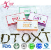 Natural Weight Loss Detox Tea Series with Assorted Flaovrs