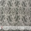 French Lace Wedding Dress Fabric Wholesale (M2139)