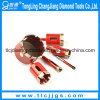 Diamond Drill Core Bits Promotion for Stone Drilling