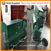 Hot Sale Animal Feed Pellet Machine Price with Ce