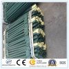 Hot Sales Galvanized T Post Wholesale