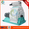 1-5t Wood Grinding Machine Feed Wood Hammer Mill