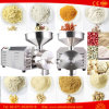 Maize Corn Tea Leaf Chocolate Coffee Herb Commercial Spice Grinder