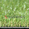 Landscaping Garden Tile Mat Wall Cheap Carpet Artificial Turf