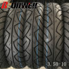 Motorcycle Scooter Tyre 3.50-10 3.50X10