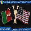 Magnetic Die Casting Metal Type Wholesale Pins