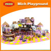 Playground Equipment (3032B)