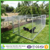 Large Rectangular Dog Pens & Cages