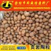 Light and Heavy Ceramsite Filter Media / Ceramsite / Ceramsite Sand