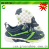 OEM New Design Kids Casual Shoes in 2017