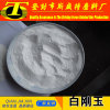 Competitive Price White Fused Alumina Abrasive Powder for Sandblasting
