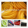 PP Spring Hose Guard / Hydraulic Hose Guard