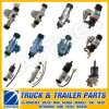Over 500 Items Auto Parts for Shift Booster