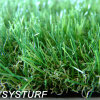 Durable, Functional & Safe Synthetic Grass