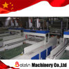 Baixin Brand Hot Cutting Plastic T-Shirt Bag Making Machine (BX-DFRT)