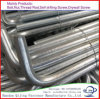 High Quality Foundation Anchor Bolt J Bolt