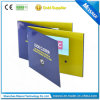 International Music Festival Decoration Video Music Card