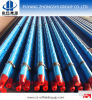 API 5D Drilling Tools Twist/Spiral Heavy Weight Drill Rod